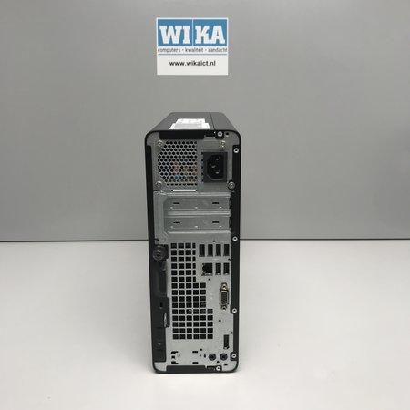 HP ProDesk 400 G5 i5-8500 3.4Ghz 8Gb 256GB SSD Windows 10 Home PC