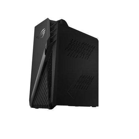 Asus ROG Strix G15CK i7-10700 16GB 512Gb SSD + 1Tb HDD GTX-1660Ti Win 10 GamePC