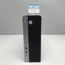 Prodesk 400 G4 Intel i5 7500 3.4Ghz 8Gb 240Gb SSD Windows 10 Pro