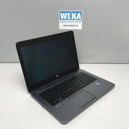 HP Elitebook 840 G2 i5-5200U 8Gb 180Gb SSD 14.1inch laptop