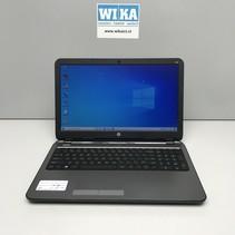 250 G3 N2830 4Gb 180Gb SSD 15.6 inch laptop