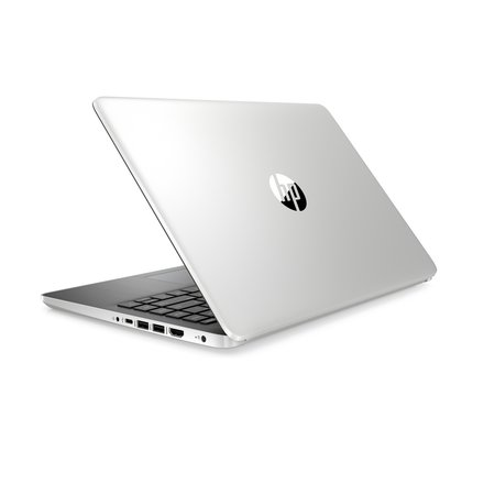 HP 14 Intel Core i3-1005G1 4Gb 128Gb 14.1 FHD W10H Laptop