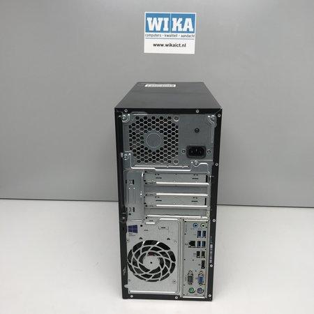 HP ProDesk 490 G3 i5-6500 3.2Ghz 4Gb 128GB SSD Windows 10 Pro PC