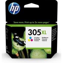 305XL Origineel Color inkt Cartridge