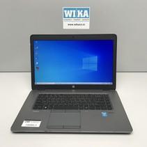 Elitebook 850 G2 i5-5200U 8Gb 180Gb SSD 15 inch laptop