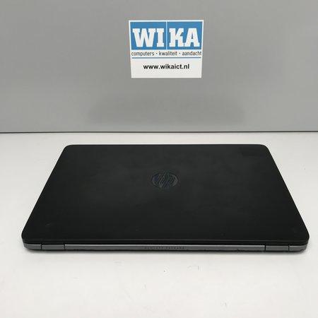 HP Elitebook 850 G2 i5-5200U 8Gb 180Gb SSD 15 inch laptop