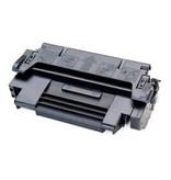 HP HP 92298A 98A Black toner