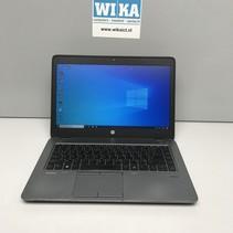 Elitebook 840 G2 i5-5200U 4Gb 240Gb SSD 14.1inch W10p  laptop