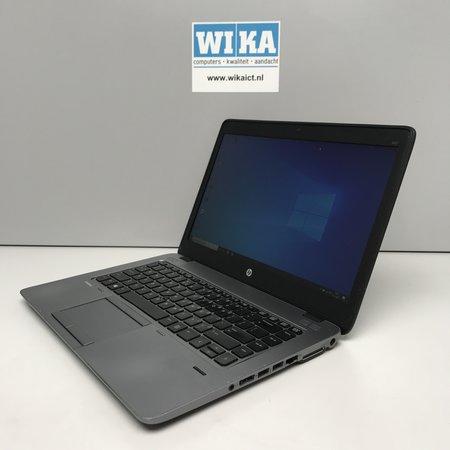 HP Elitebook 840 G2 i5-5200U 4Gb 240Gb SSD 14.1inch W10p  laptop