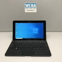 XE700T1C i5-4300U 4Gb 128Gb SSD 11,6 inch touch W10h Tablet