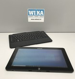 Samsung XE700T1C i5-4300U 4Gb 128Gb SSD 11,6 inch touch W10h Tablet