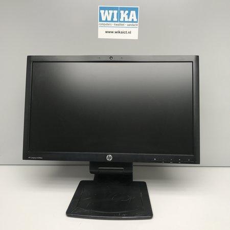 HP LA2206xc LED IPS Full HD monitor