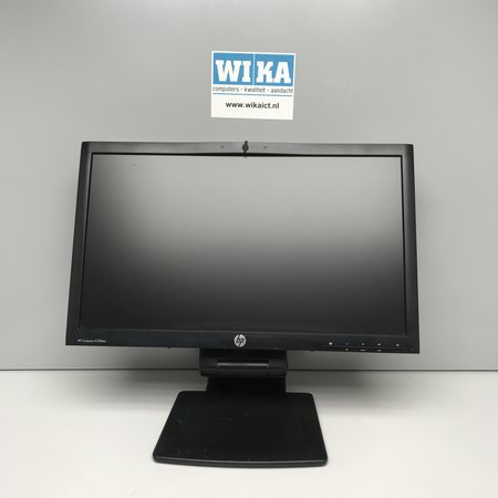 HP LA2206xc LED IPS Full HD monitor
