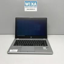 Folio 9470m Core i5 2.3Ghz 4Gb 240Gb SSD Laptop