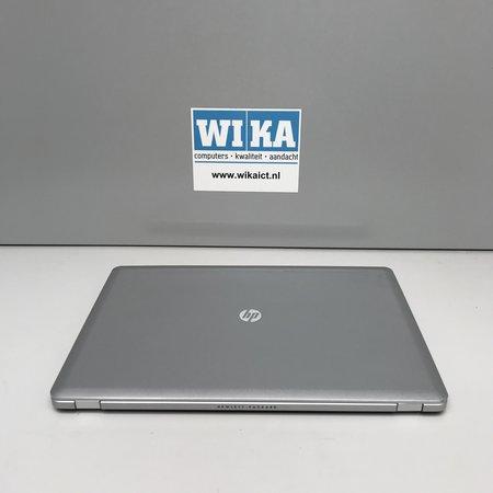 HP Folio 9470m Core i5 2.3Ghz 4Gb 240Gb SSD Laptop