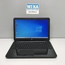 15 N3520 4Gb 180Gb SSD 15.6 inch laptop