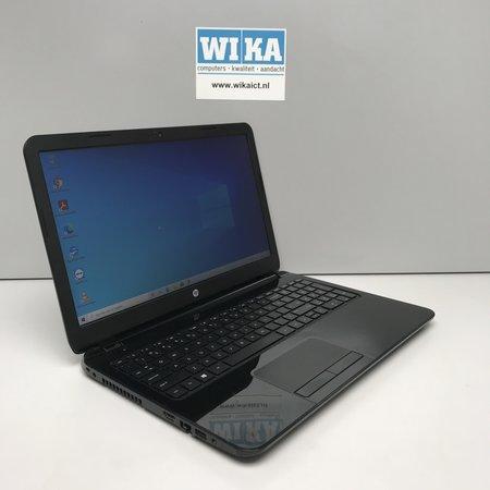 HP 15 N3520 4Gb 180Gb SSD 15.6 inch laptop