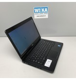 Dell Latitude E5540 i3-4130U 2Ghz 4Gb 240Gb SSD 15.6 Windows 10p laptop