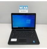 Dell Latitude E5540 i3-4130U 2Ghz 4Gb 240Gb SSD 14.1 Windows 10p laptop