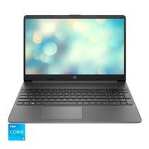 15s Intel i3-1115G4 8Gb 512Gb SSD 15.6 FHD Laptop