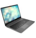 HP 15s Intel i3-1115G4 8Gb 512Gb SSD 15.6 FHD Laptop
