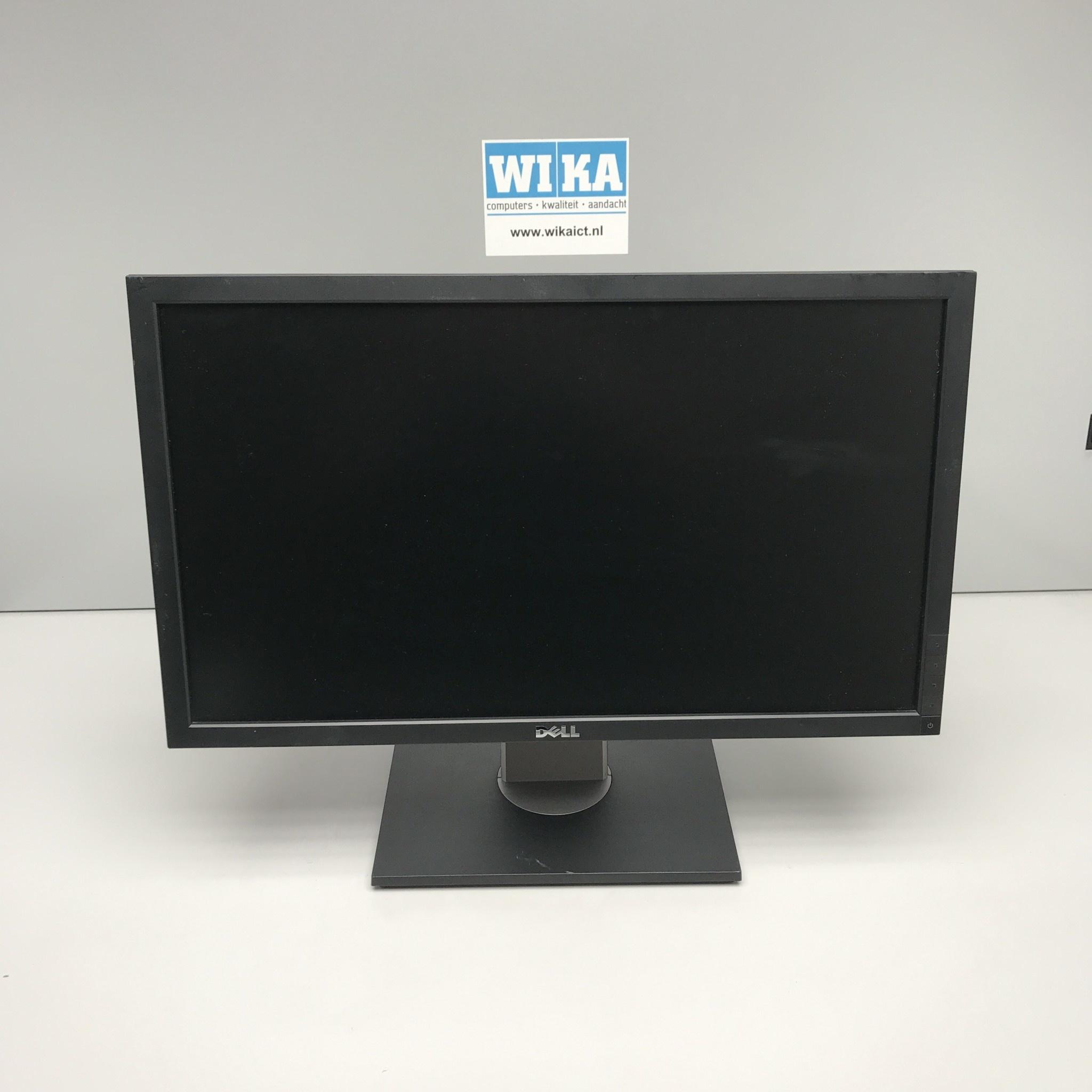 Dell P2311Hb 23 inch Full HD DVI | VGAused monitor