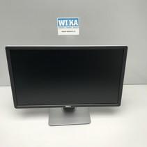 P2314Hc 23 inch Full HD led IPS monitor
