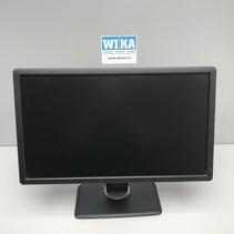 P2312Ht 23 inch Full HD monitor