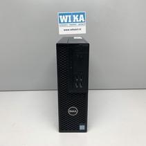 Precision TW 3420 i7-6700 16Gb 256Gb SSD W10 Pro PC