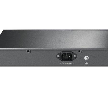 TP-Link TL-SG1008MP 8 ports Gigabit POE Switch