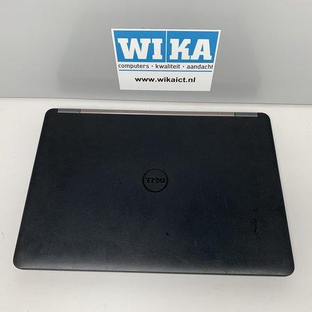 Dell E7450 i7-5600U 8Gb 256Gb SSD 14.1 W10P Laptop