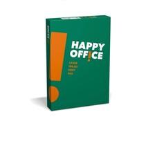 Happy Office A4 Premium Printpapier