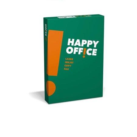 Happy Office Happy Office A4 Premium Printpapier