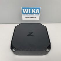 Z2 Mini G3 Workstation