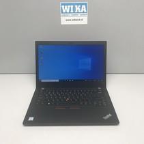 Thinkpad T480 I7-8550U 16Gb 512Gb SSD 14 inch laptop