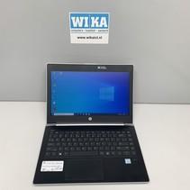 Probook 430 G5 I5 8Gb 256Gb SSD 13.3 inch  W10p laptop