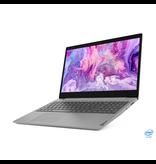Lenovo Ideapad 3 Core i3-1005G1 8Gb 256Gb 15.6 FHD Laptop