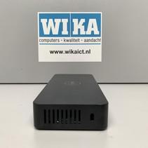 Dell D3100 USB 3.0 Ultra HD Triple Video Docking Station | Gebruikt