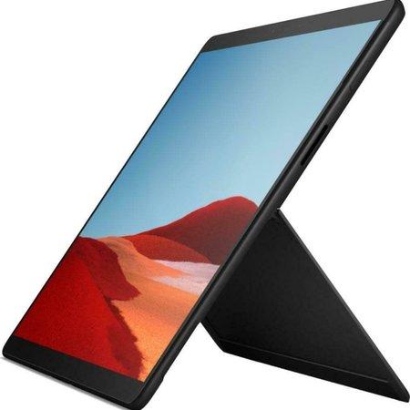 Microsoft Surface Pro X SQ1 OctaCore 8gb 256Gb 13 inch windows Tablet