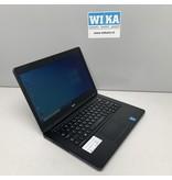 Dell Latitude E5450 i5 4Gb 250Gb SSD 14.1 W10p laptop