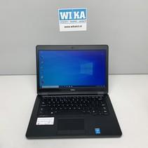 Latitude E5450 i5 4Gb 250Gb SSD 14.1 W10p laptop