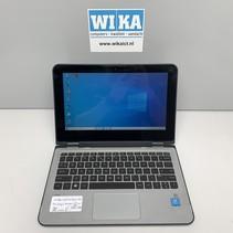 X360 310 G2 Intel Pentium 4Gb SSD 11 inch W10H laptop