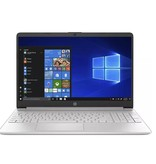 HP 15s Intel i5-1135G7 8Gb SSD 15.6 FHD Laptop