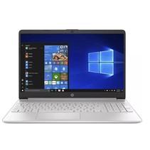 15s Intel i5-1135G7 8Gb SSD 15.6 FHD Laptop