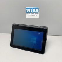X360 310 G2 Intel Pentium 4Gb SSD 11 inch W10P laptop