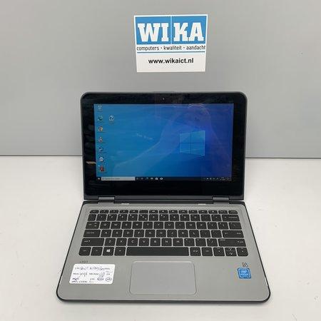 HP X360 310 G2 Intel Pentium 4Gb SSD 11 inch W10P laptop