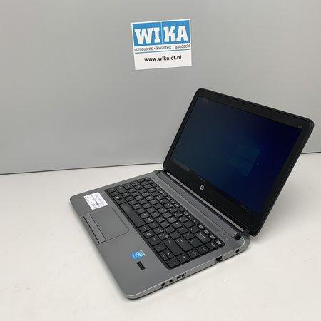 HP Probook 430 G1 I5 8GB SSD 430 G1 W10P laptop
