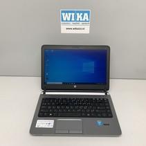 Probook 430 G1 I5 8GB SSD 430 G1 W10P laptop