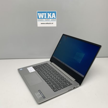 Lenovo Ideapad 330s I3 4GB SSD 14.1 Full HD W10H laptop