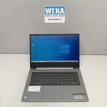Ideapad 330s I3 4GB SSD 14.1 Full HD W10H laptop